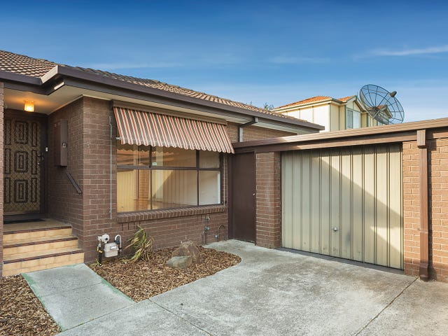 3/152 Cumberland Road, Pascoe Vale, Vic 3044