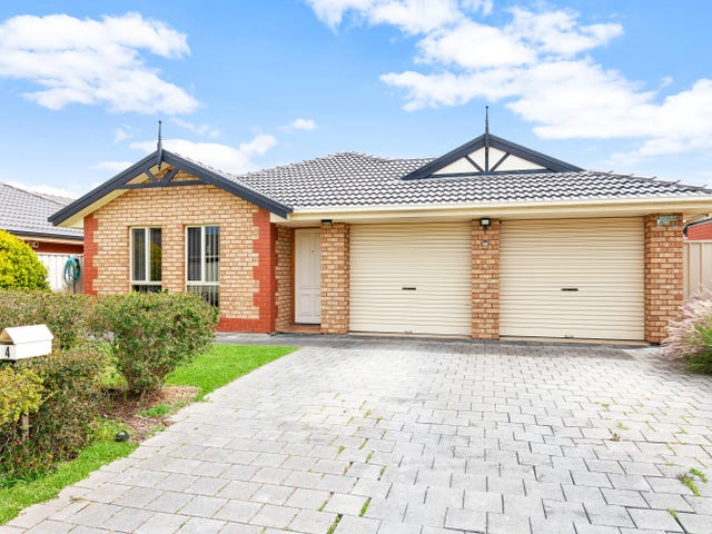 4 Alyssum Court, Para Hills West, SA 5096