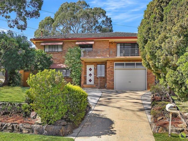 27 Grasmere Avenue, Northmead, NSW 2152