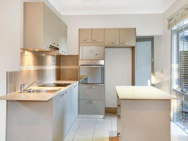 37A St Johns Avenue, Mangerton, NSW 2500