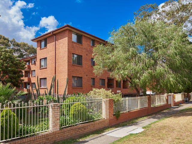 4/10 Forbes Street, Warwick Farm, NSW 2170