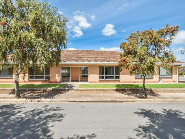 3/7 Charles Street, Plympton, SA 5038