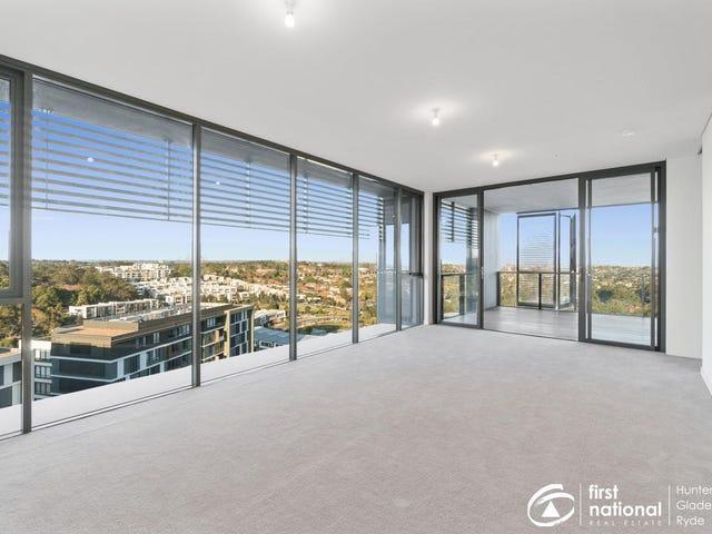 604E/255 Morrison Road, Putney, NSW 2112