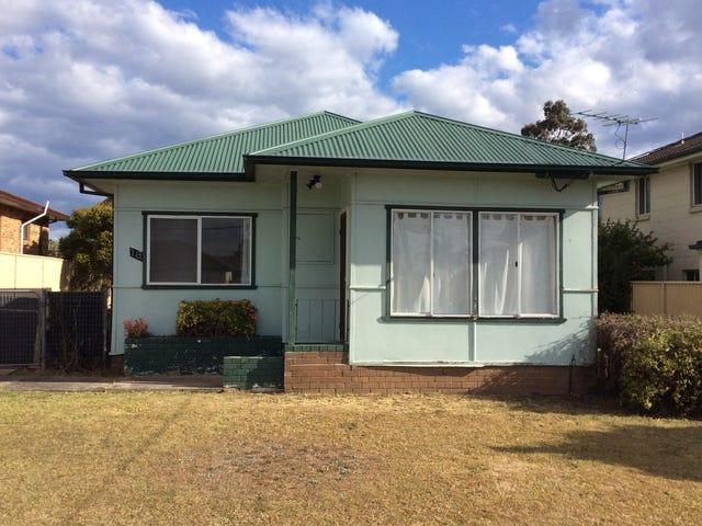 19 Janet Street, Merrylands, NSW 2160