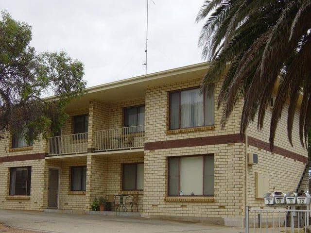 3/55 Cook Street, Port Lincoln, SA 5606