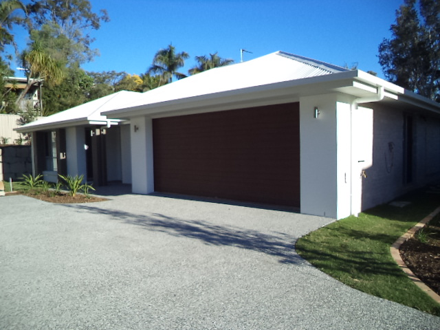 2/51A Helensvale Road, Helensvale, Qld 4212