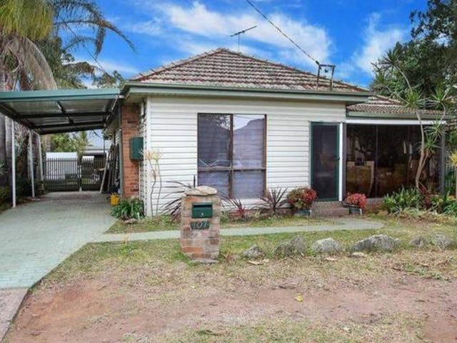 107 Chetwynd Road, Merrylands, NSW 2160