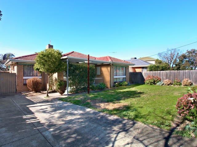 339 Corrigan Road, Keysborough, Vic 3173