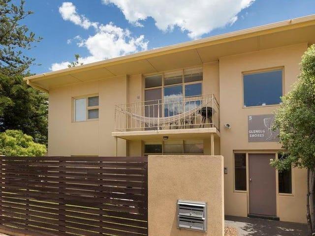 4/5 St Annes Terrace, Glenelg North, SA 5045