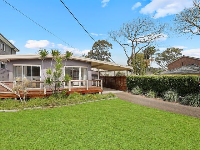 96 Telopea Avenue, Caringbah South, NSW 2229