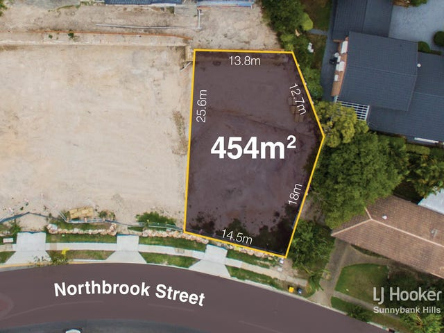 33 Northbrook Street, Sinnamon Park, Qld 4073