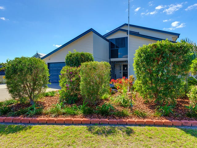 23 Banksia Avenue, Tin Can Bay, Qld 4580