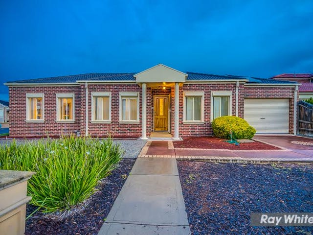 Unit 1 5 Gill Place, Hoppers Crossing, Vic 3029