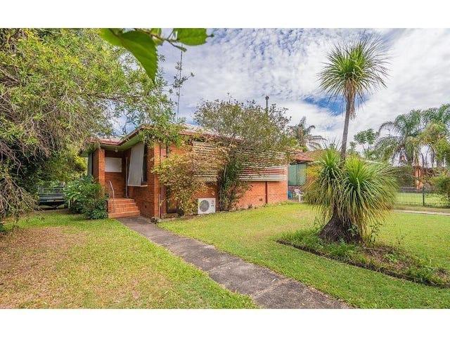 258 Ryan Street, South Grafton, NSW 2460