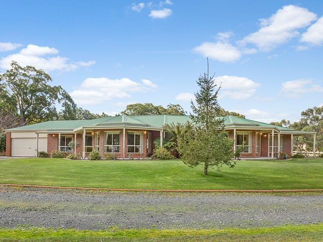 63 Evergreen Way, Gordon, Vic 3345