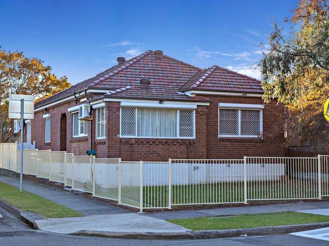 11 Portland Street, Enfield, NSW 2136