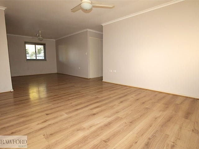 1/29 Daylesford Road, South Hedland, WA 6722
