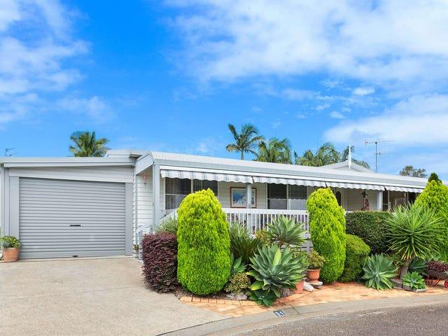 31/3 Lincoln Road, Port Macquarie, NSW 2444