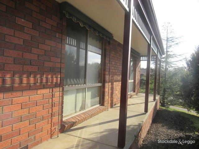 16 Dunn Crescent, Langwarrin, Vic 3910