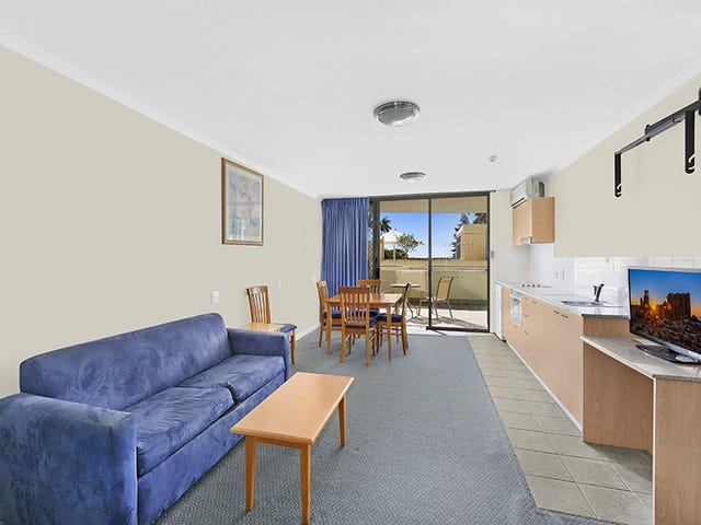 401/18 Coral Street, The Entrance, NSW 2261