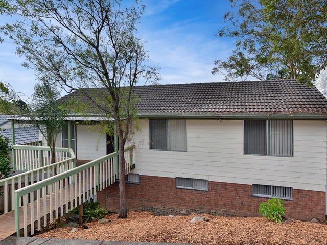 21 Llewellyn Street, Saratoga, NSW 2251