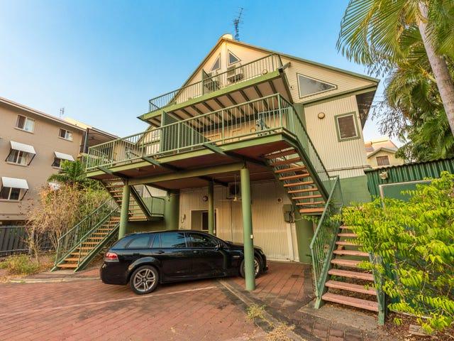 2/4 Philip Street, Fannie Bay, NT 0820