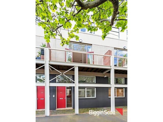 240 Langridge Street, Abbotsford, Vic 3067
