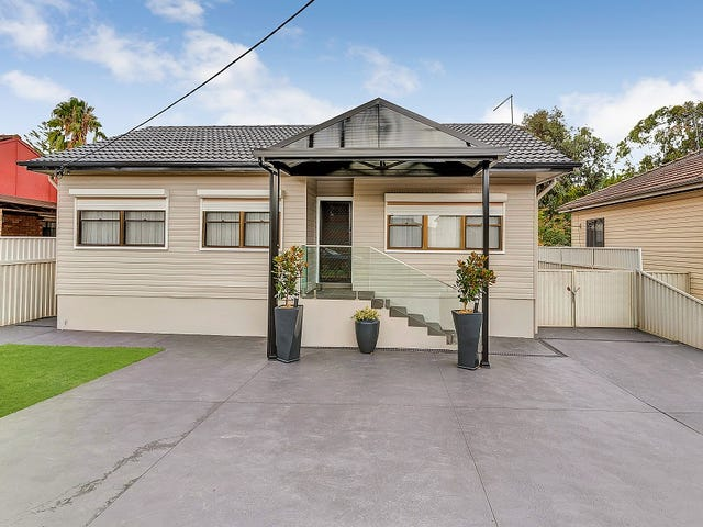 69 Avoca Road, Canley Heights, NSW 2166