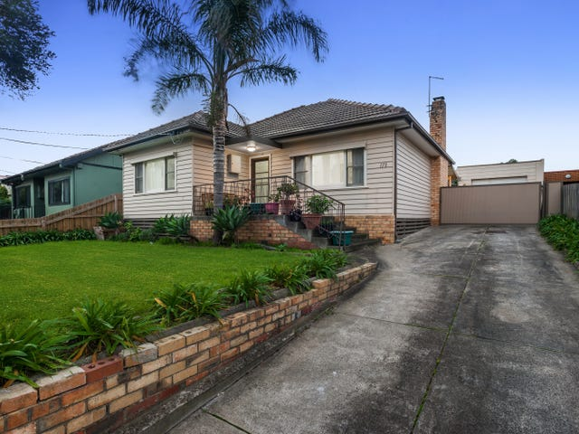 178 Railway Parade, Noble Park, Vic 3174