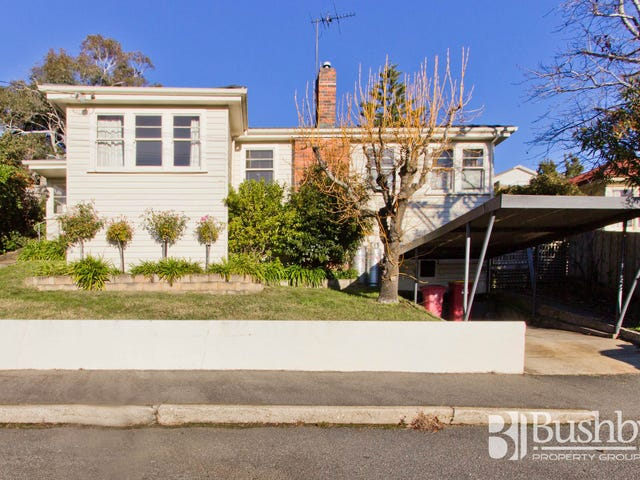 14 Legana Street, South Launceston, Tas 7249