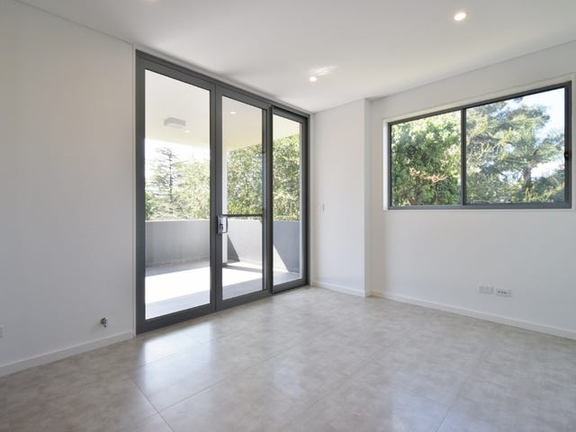 60/42-50 Cliff Road, Epping, NSW 2121