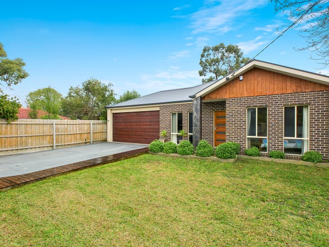 2472 Frankston Flinders Road, Bittern, Vic 3918