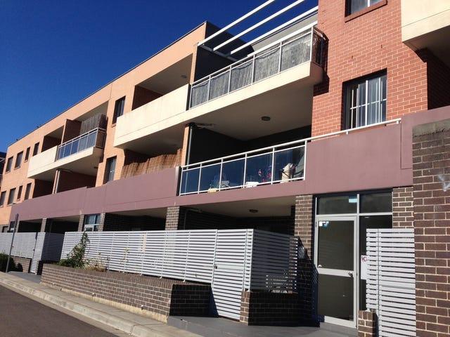 26/69-71 High Street, Parramatta, NSW 2150