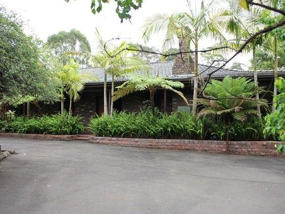 53A Aldington Road, Kemps Creek, NSW 2178