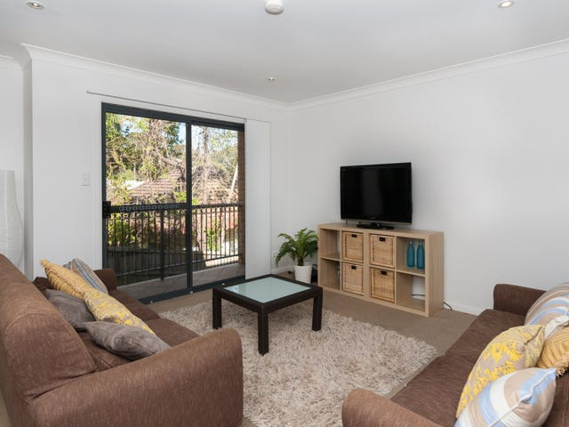 3/16 Whiting Avenue, Terrigal, NSW 2260