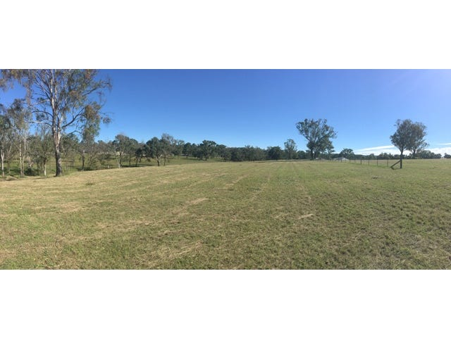 Lot 713, 20 Naalong Close, Wallacia, NSW 2745