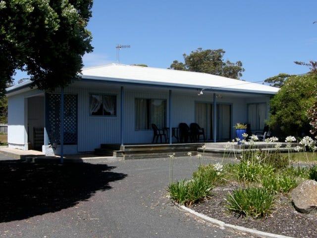 128 Main Road, Binalong Bay, Tas 7216