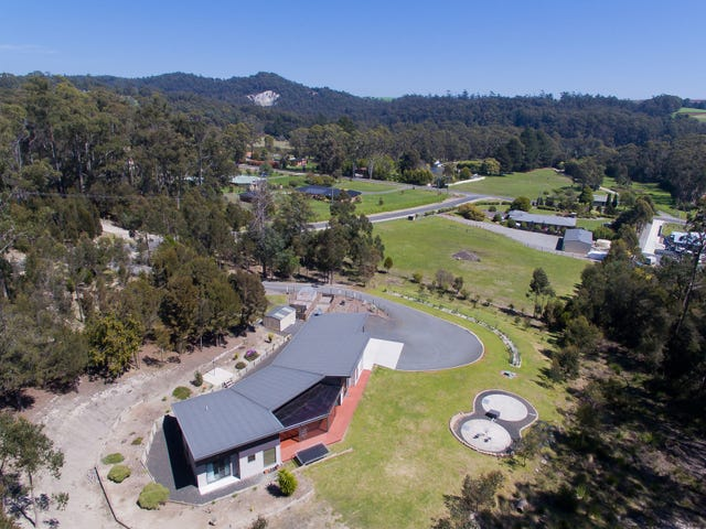 1 Forest Heights Drive, Tugrah, Tas 7310