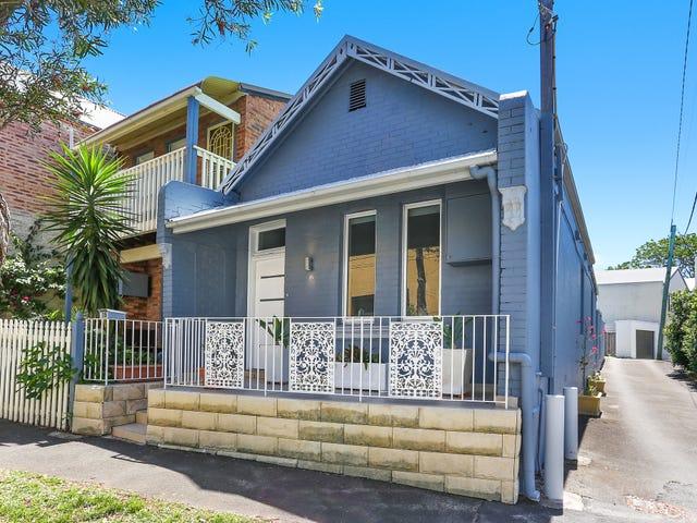 15 Parsons Street, Rozelle, NSW 2039