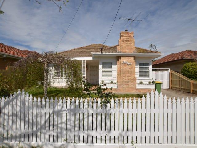 45 Devonshire Street, West Footscray, Vic 3012
