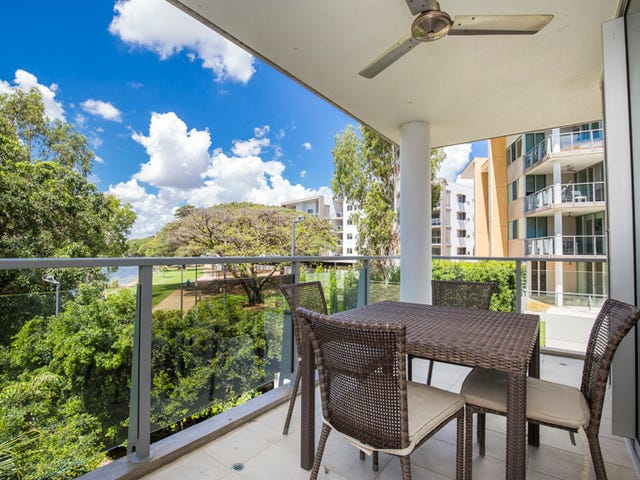 34/1-15 'Itara' Sporting Drive, Thuringowa Central, Qld 4817