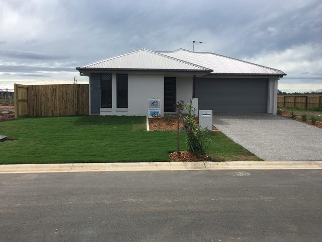 39 Berry Street, Caboolture South, Qld 4510