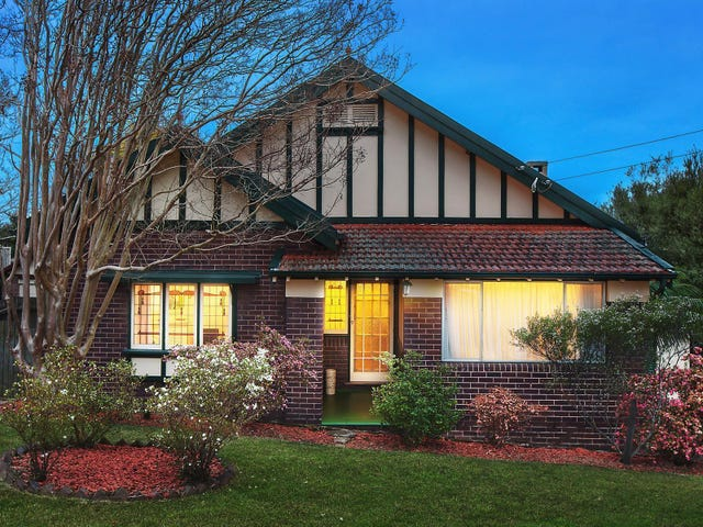 10 Epping Avenue, Eastwood, NSW 2122