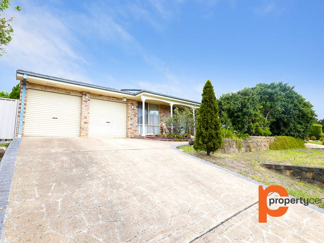 28 Kenneth Slessor Drive, Glenmore Park, NSW 2745