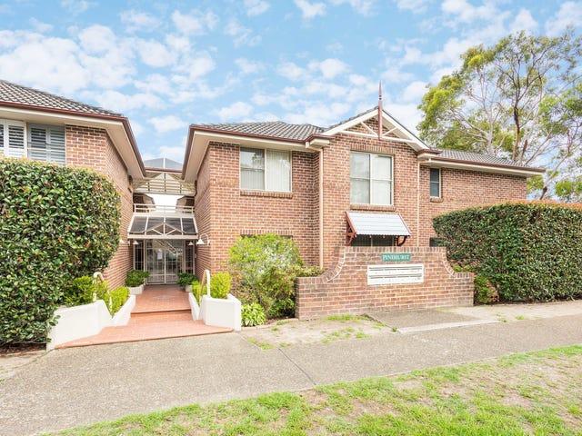 16/1 MacMahon Place, Menai, NSW 2234