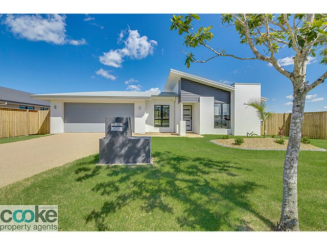 10 FORMOSA Street, Hidden Valley, Qld 4703