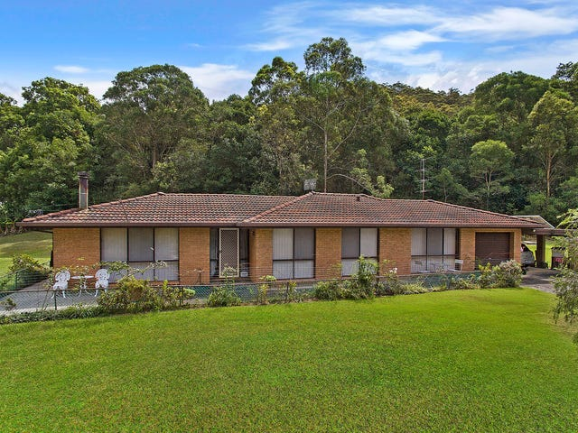 225 Pacific Highway, Kangy Angy, NSW 2258
