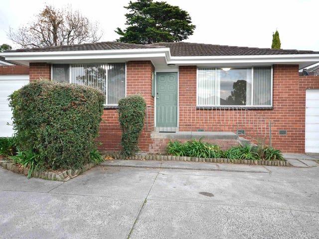 11/185 Grimshaw Street, Greensborough, Vic 3088