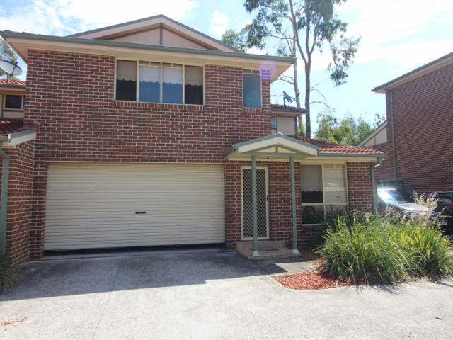 10/104-106 Metella Road,, Toongabbie, NSW 2146