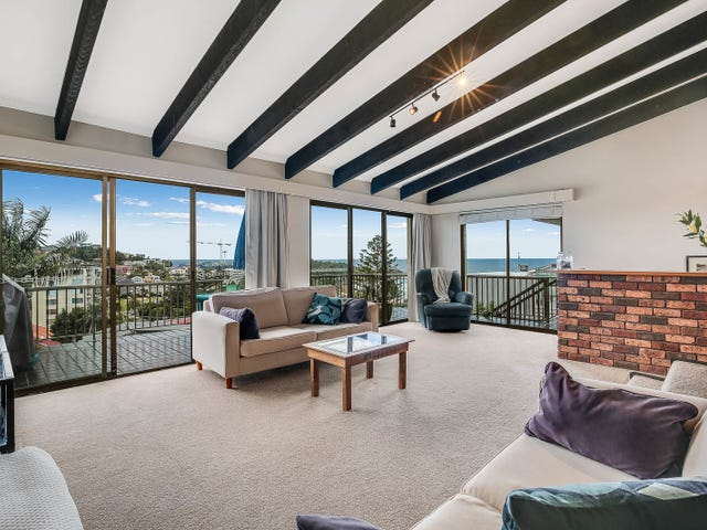 55 Undercliff Road, Freshwater, NSW 2096